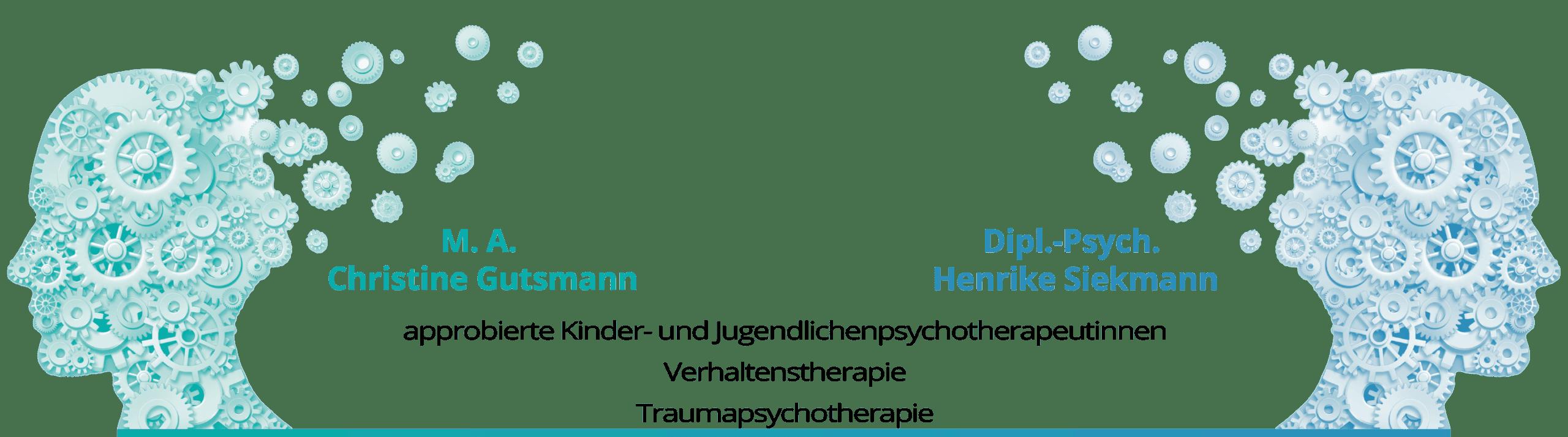 Hamelnpsychotherapie